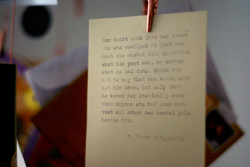 her-heart-sank-into-her-shoes-fitzgerald