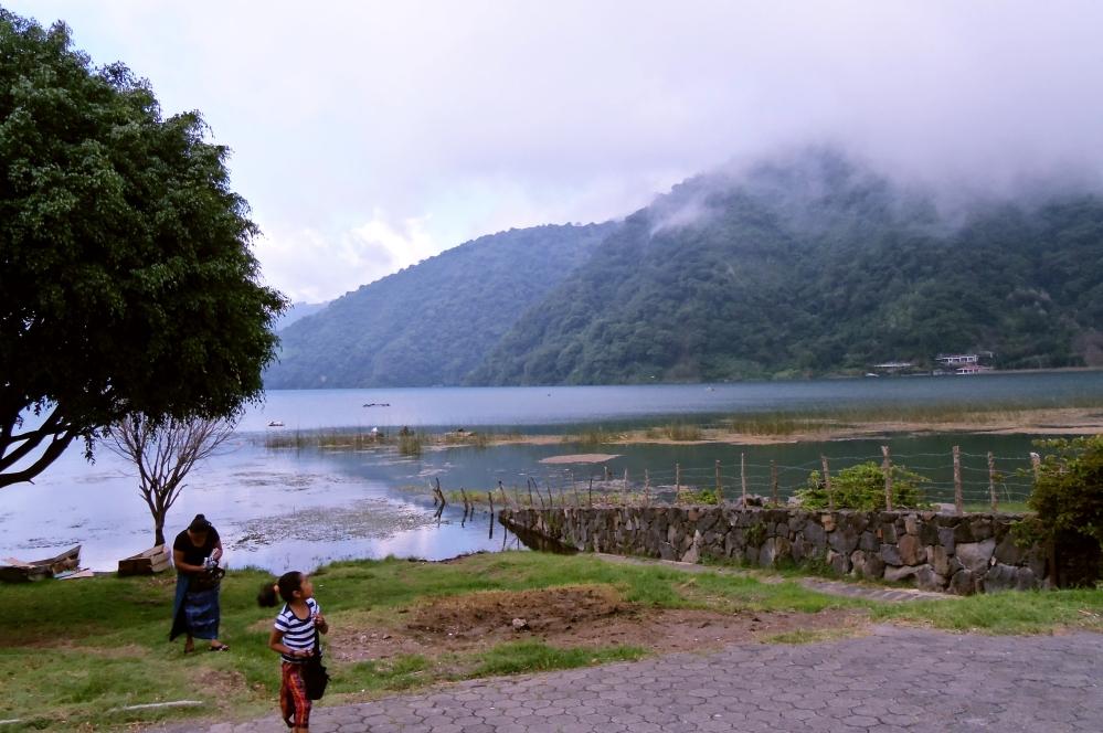guatemala-lake-atitlan-edit