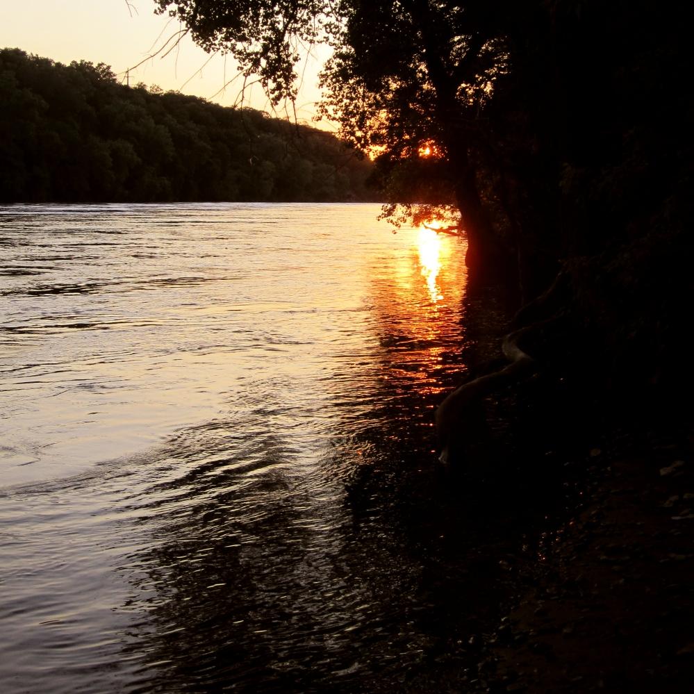 mississippi-river-crop-jon